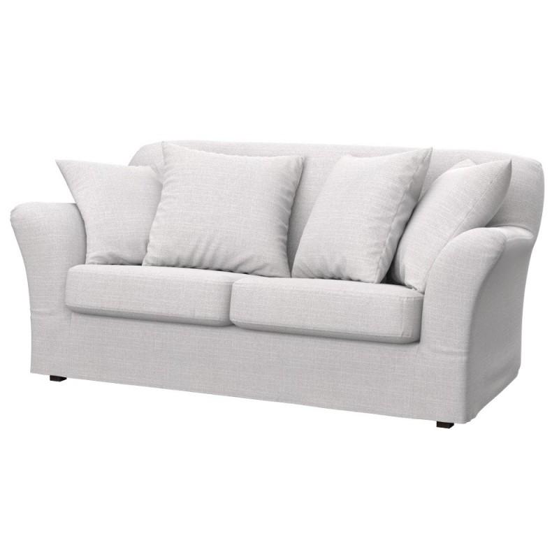 IKEA TOMELILLA 2 seat sofa cover Soferia Covers for IKEA sofas& armchairs