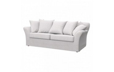 IKEA TOMELILLA 2-seat sofa-bed cover