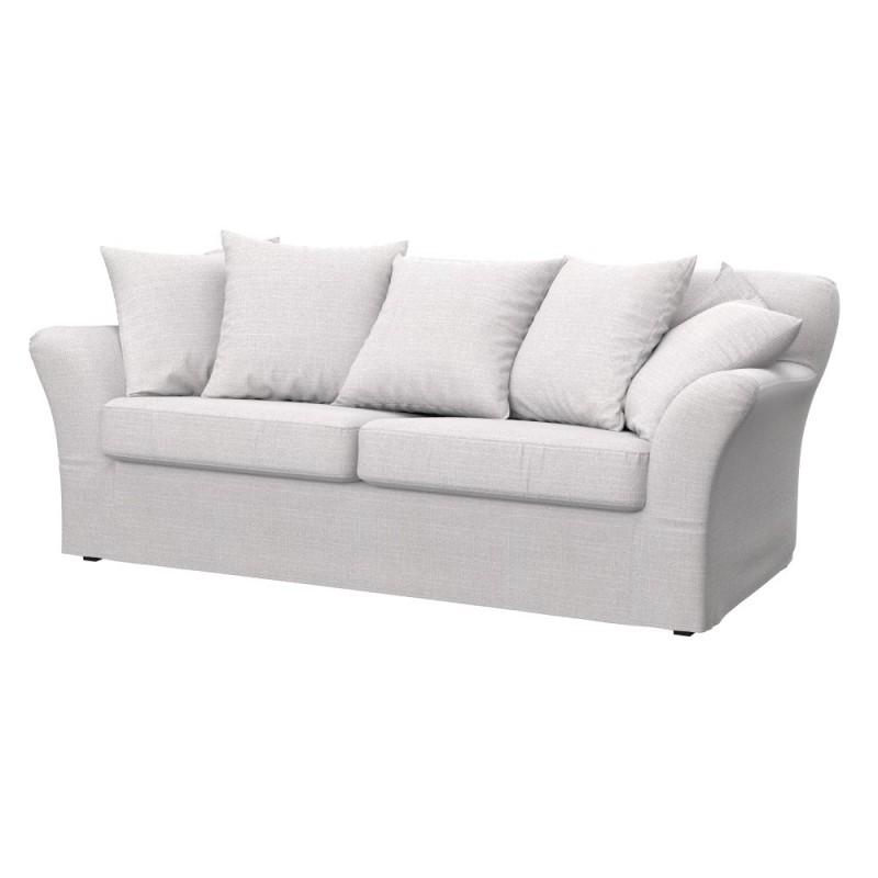 ikea tomelilla sofa bed cover soferia covers for ikea. Black Bedroom Furniture Sets. Home Design Ideas