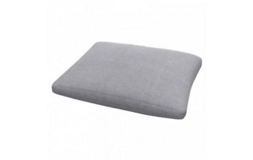 IKEA KARLSTAD cushion cover