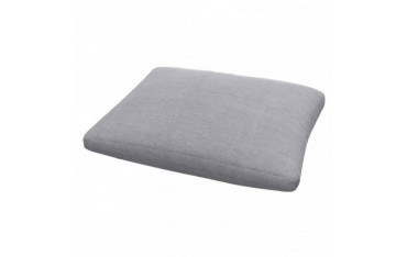 IKEA KARLTAD cushion cover