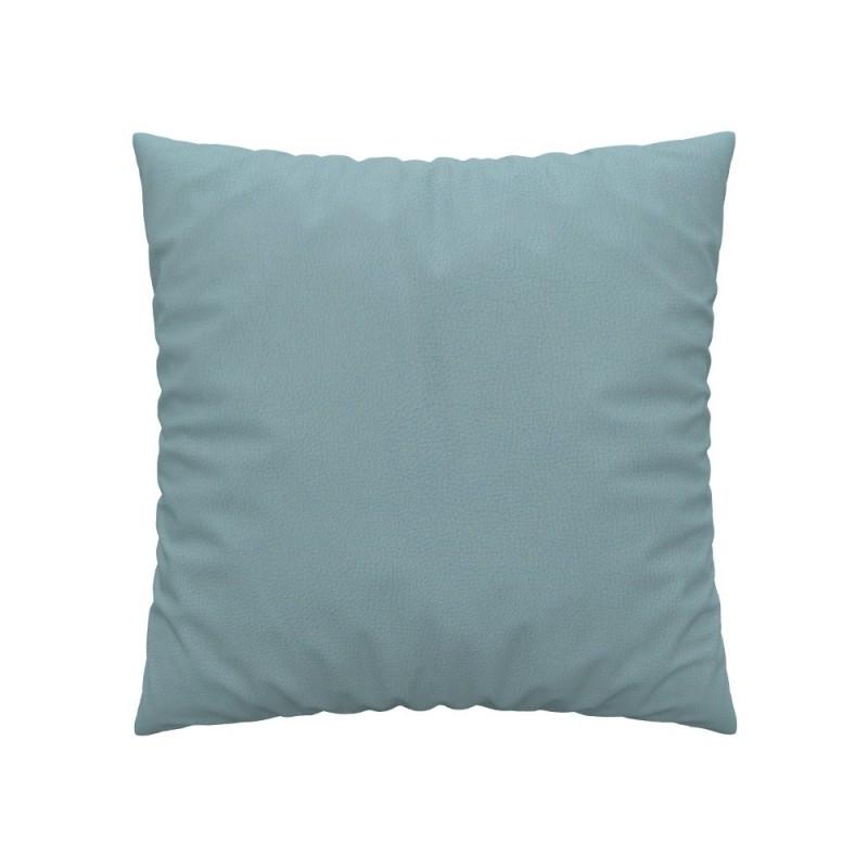 Ikea 60x60 cushion cover soferia covers for ikea sofas for Ikea uk cushion covers