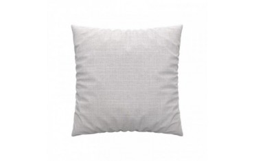 IKEA 50x50 cushion cover