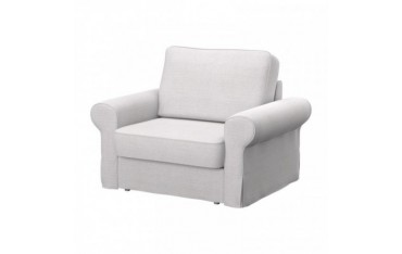 Shop Soferia Covers For Ikea Sofas Amp Armchairs
