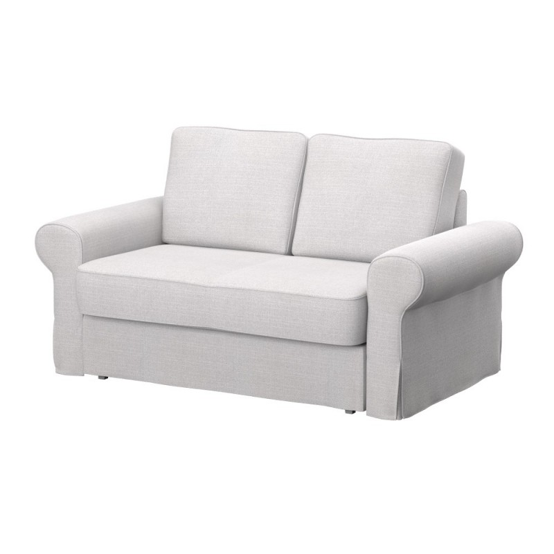 Sofa Bed Ikea Cover