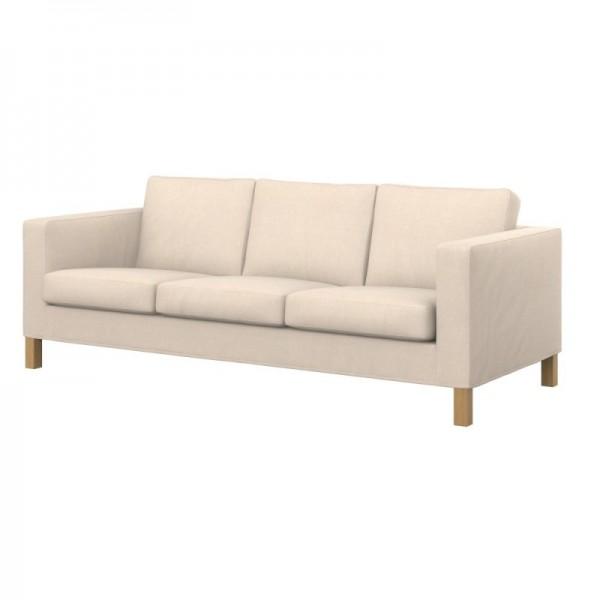 Astonishing Karlanda 3 Seat Sofa Cover Download Free Architecture Designs Rallybritishbridgeorg