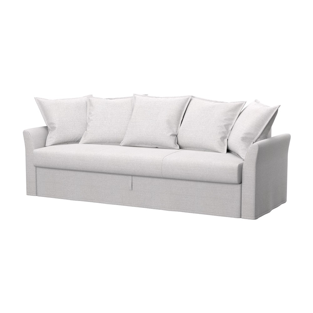IKEA HOLMSUND 3 Seat Sofa Bed Cover IKEA Sofa Covers Soferia