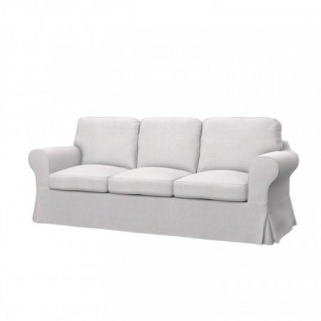 Genial IKEA EKTORP 3 Seat Sofa Cover