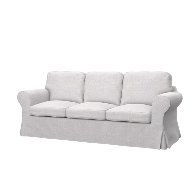 Ikea Ektorp 3 Seat Sofa Cover Soferia Covers For Ikea