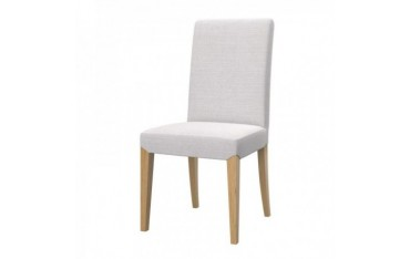 IKEA HENRIKSDAL chair cover