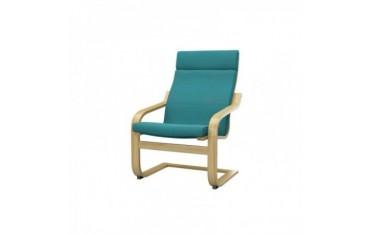 IKEA POÄNG chair cover type 3