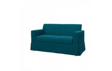 SANDBY 2-seat sofa cover