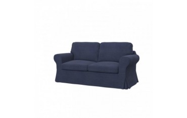 EKTORP 2-seat sofa cover