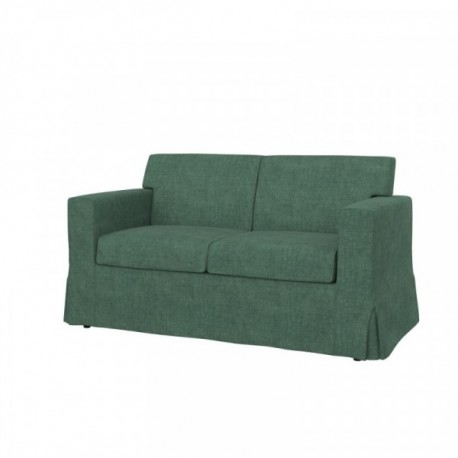 SANDBY 2-seat sofa cover